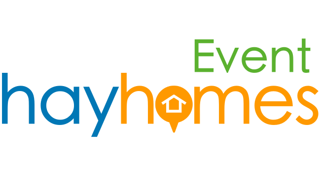 Event Hayhomes